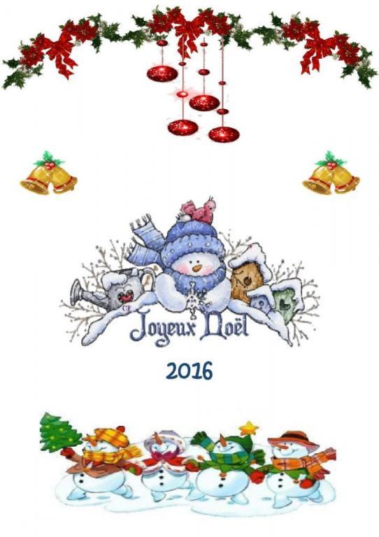 001 - Noël 2016
